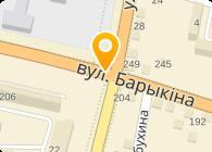 Гомельский бизнес-инновационный центр, ЗАО