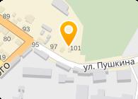 YurionQuartz