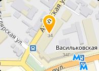 Киевский экспертно-исследовательский центр, ООО