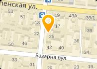 Отрада-Девелопмент, ООО