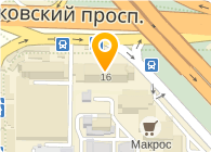 Крафтмарк, ООО