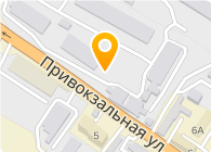 Дарйен Кэпитал, ООО