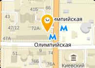 Украинская Маркетинговая Группа (Ukrainian Marketing Group, UMG®), ООО