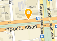 Агро анализ Казахстан, ТОО