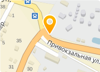 Транспортно-правовой центр (TLC), ООО