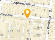УкрБанкир, ЗАО