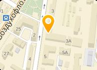 Колл центр Глобал Билги, Киев, ООО (Сall center Global Bilgi)