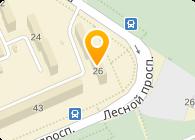 АЛЕФ-PR, ООО