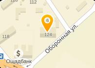 Информ-Оптим, ООО