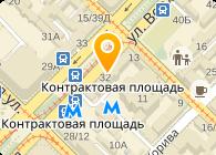 """ПАТКБ """"Правэкс-Банк"""", Политехническое отделение"""