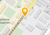 Медфарком-Центр, ЗАО