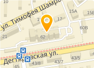 Экспотроника-Украина, ООО