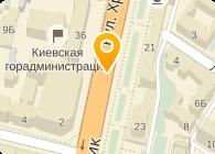 Укррос, ООО
