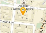 Арт Клубок,ЧП