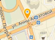 Укрсадпром, ООО