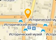 Украинское химическое агентство, ООО