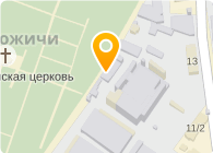 ТД КрамКо, ООО