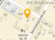 Нетворк Системс, ЗАО