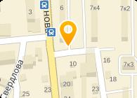 Витебский бизнес центр, ОДО