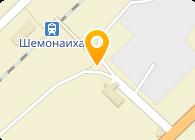 Апасова Н.П., ИП