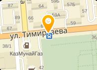 Драфт Алматы(Draftfcb Almaty), ТОО