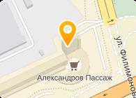 Спектр Ин Сервис, ООО МПК