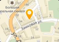 """Частное предприятие Печатный салон """"АлиПринт"""""""