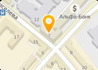 Рекламно-производственная компания «77СТУДИО»., Минск