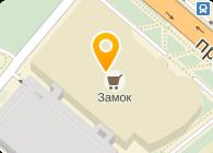 """Общество с ограниченной ответственностью ООО """"4G"""""""