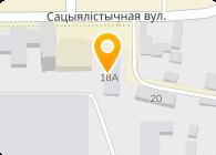 ООО «ГАЛМЕТ-ПЛЮС»