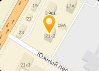 Центр оперативной печати «МИТСО»