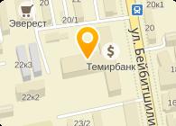 ИП Поляков М. Ю. — «Фирма Круг»