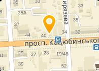 Частное предприятие Гелика-Украина