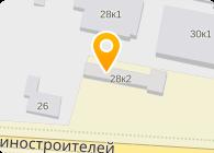 Флексопринт, ООО