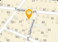 Якименко, ИП