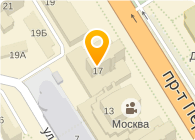 Мэджик Инвест, ООО
