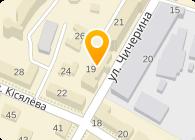 Белтаможиздат, Филиал