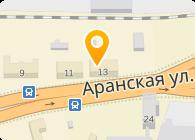 КолоритПак, ООО