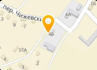 Профиарч, ПЧУП