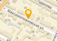 Общество с ограниченной ответственностью ФЛП Пащенко