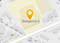 Частное предприятие ЧП Кирищук