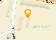 Частное предприятие ПП Майстришин