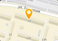 """ООО """"Смартпак"""""""