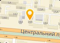 ДП «СТРОЙЦЕНТР»