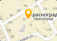 """Интернет-магазин """"Мир Тианде"""""""