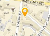 """магазин-мастерская """"Лавка чудес"""""""