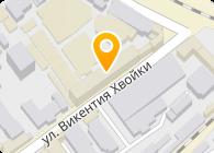 Общество с ограниченной ответственностью Ассоциация производителей карт Украины