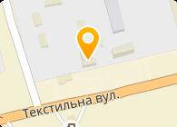 Триада, ООО