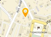 Элопак Фастов, ОАО