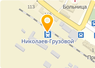 Наружная реклама - Николаев, ЧП